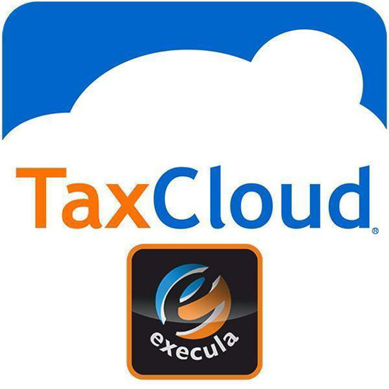 Picture of Tax Cloud Address Verification