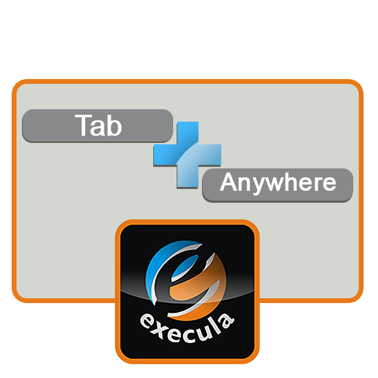 Picture of TAB Anywhere