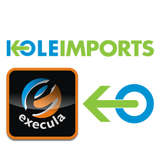 Picture of Kole Import