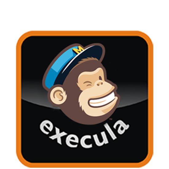 execula-mail-chimp