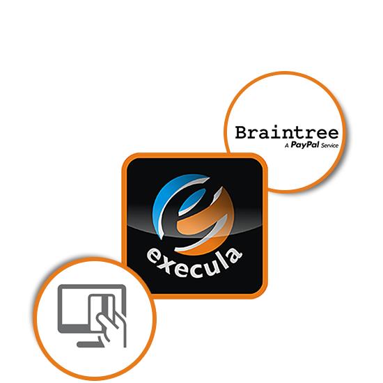 execula-braintree