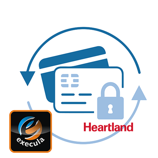 execula-heartland-secure-payment
